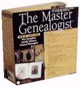 The Master Genealogist